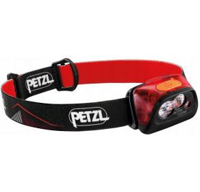 Latarka czołowa Petzl Actik Core E099GA01