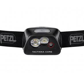 Latarka czołowa Petzl Tactikka Core E099HA00