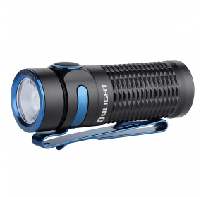 Latarka akumulatorowa Olight Baton 3 Premium Edition Black