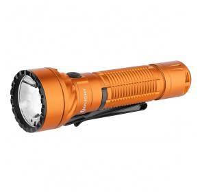 Latarka Olight Freyr Four Colors Light Orange