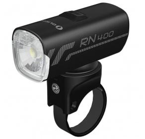Światło rowerowe przednie Olight Magicshine RN400