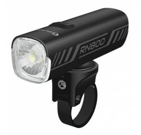 Światło rowerowe przednie Olight Magicshine RN800