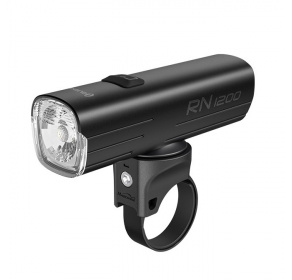 Światło rowerowe przednie Olight Magicshine RN1200