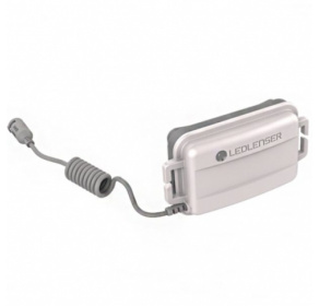 Akumulator LedLenser do latarki NEO6R