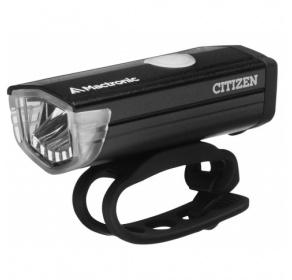 Lampa rowerowa przednia Mactronic CITIZEN