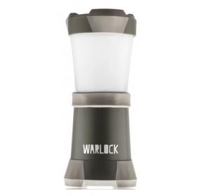 Latarka kempingowa Mactronic WARLOCK