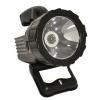Latarka szperacz Mactronic MTG3405-LED