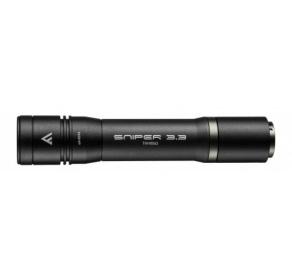 Latarka Mactronic Sniper 3.3