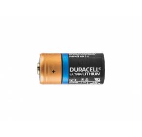 Bateria litowa Duracell Ultra Lithium