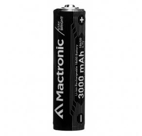 Akumulator Mactronic B-M18650