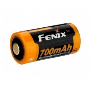 Akumulator Fenix ARB-L16