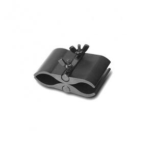 Montaż motylkowy Mactronic M1H 13 - 46 mm