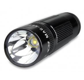 Latarka Maglite XL200 LED