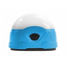 Lampa kempingowa Fenix CL20 (niebieska)