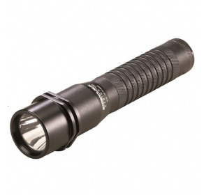 Latarka Strion Led C4