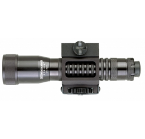 Latarka Streamlight Strion Tactical
