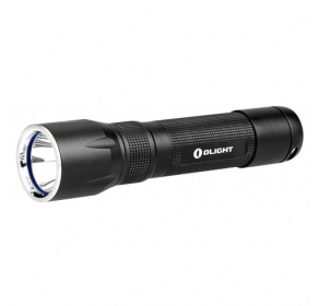 Latarka Olight R20 Javelot XP-L