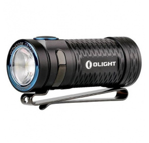 Latarka Olight S1 Mini Baton XM-L2