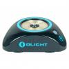 Ładowarka Olight Micro-Dok III