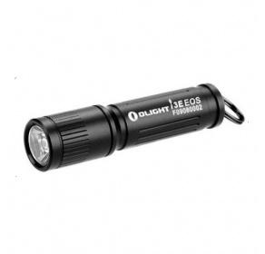 Latarka akumulatorowa Olight I3E-TX BLK