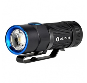 Latarka Olight S1R Baton NEW