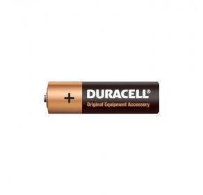 Bateria alkaiczna Duracell LR6/AA