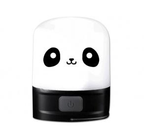 Latarka Nitecore LR10 Panda