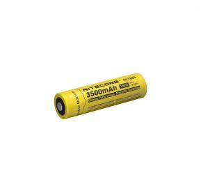 Akumulator Nitecore 18650 3,6V NL1835 3500mAh