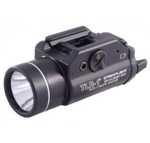 Latarka taktyczna Streamlight TLR-1 na broń