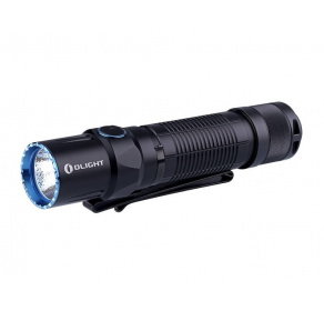 Latarka Olight M2T Warrior HD Neutral White