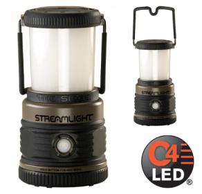 Lampa pływająca Streamlight Siege