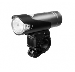 Lampa rowerowa przednia Mactronic Noise XTR 04