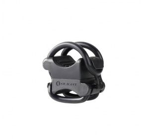 Montaż rowerowy OLIGHT Universal Flashlight Bike Mount