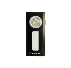 Latarka sygnalizacyjna LED Mactronic FLAGGER