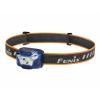 Latarka czołowa Fenix HL18R - niebieska