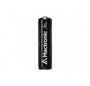Akumulator Mactronic 18650, 3400 mAh, 3.7V