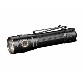 Latarka Fenix LD30 + Akumulator