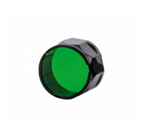 Filtr zielony Fenix AOF-S+