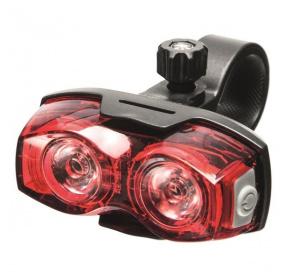 Lampa rowerowa tylna FBR0031