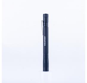 Latarka LED Blaupunkt Pen 2xAAA IPX4