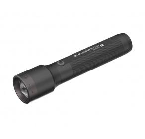 Latarka Ledlenser P7R Core