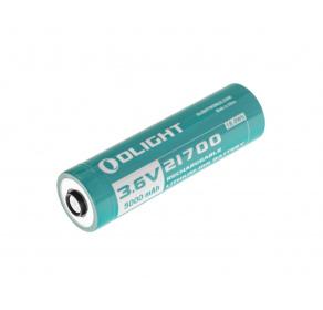 Akumulator 3,6V Olight 21700 5000 mAh