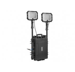 Najaśnica Mactronic Monsterlight Twin 36000 lm