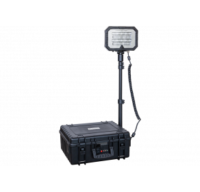 Najaśnica Mactronic Monsterlight Midi 47,6 Ah 18000 lm
