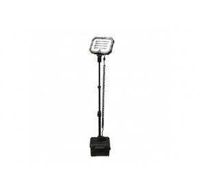 Najaśnica Mactronic Monsterlight Mini 24 Ah 18000 lm