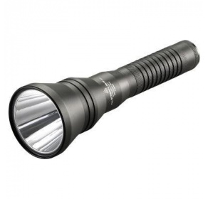 Latarka ręczna Streamlight Strion Led HPL