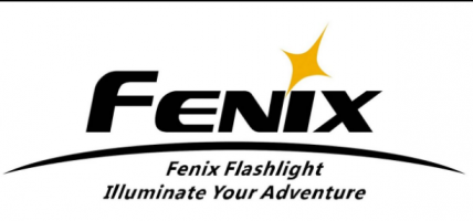 Latarki Fenix - nazwa zobowiązuje