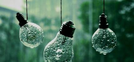 Wodoodporność - klasyfikacja IPX oraz IP