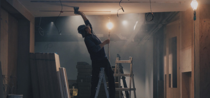 System oświetlenia LED - wszędzie tam, gdzie potrzebujesz dużo światła