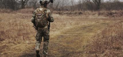Jak wybrać latarkę dla żołnierza?